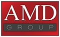 logo AMD Group